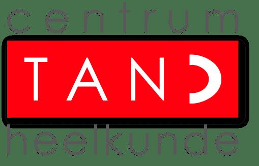 Centrum Tand- en Mondheelkunde